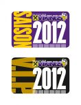 Vienna Vikings Football Club (Saisoncards)
