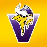 Vienna Vikings Football Club (Logo)